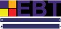 EBT Logo